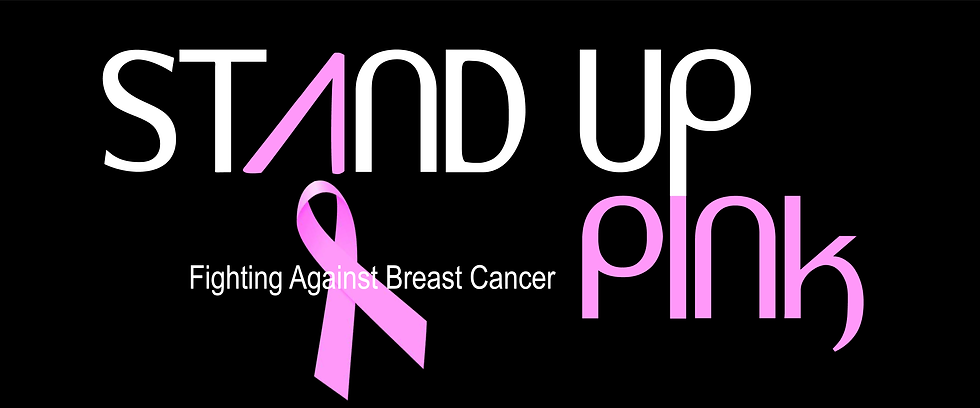 Stand-Up-Fighting-Breast_Cancer_Ribbon_P