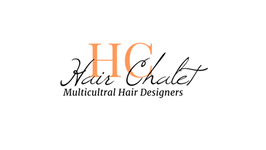 LOGO to USE .png
