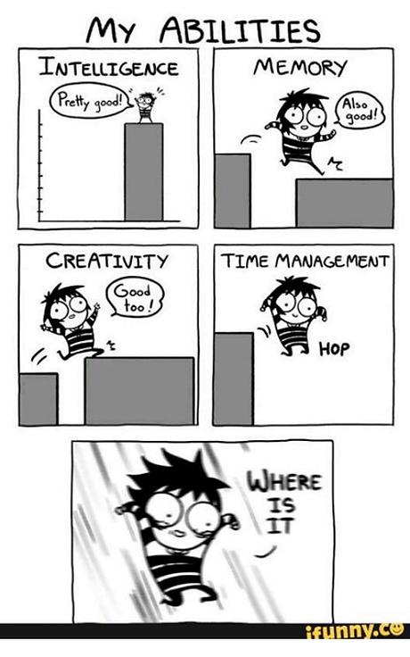 Student Meme.png
