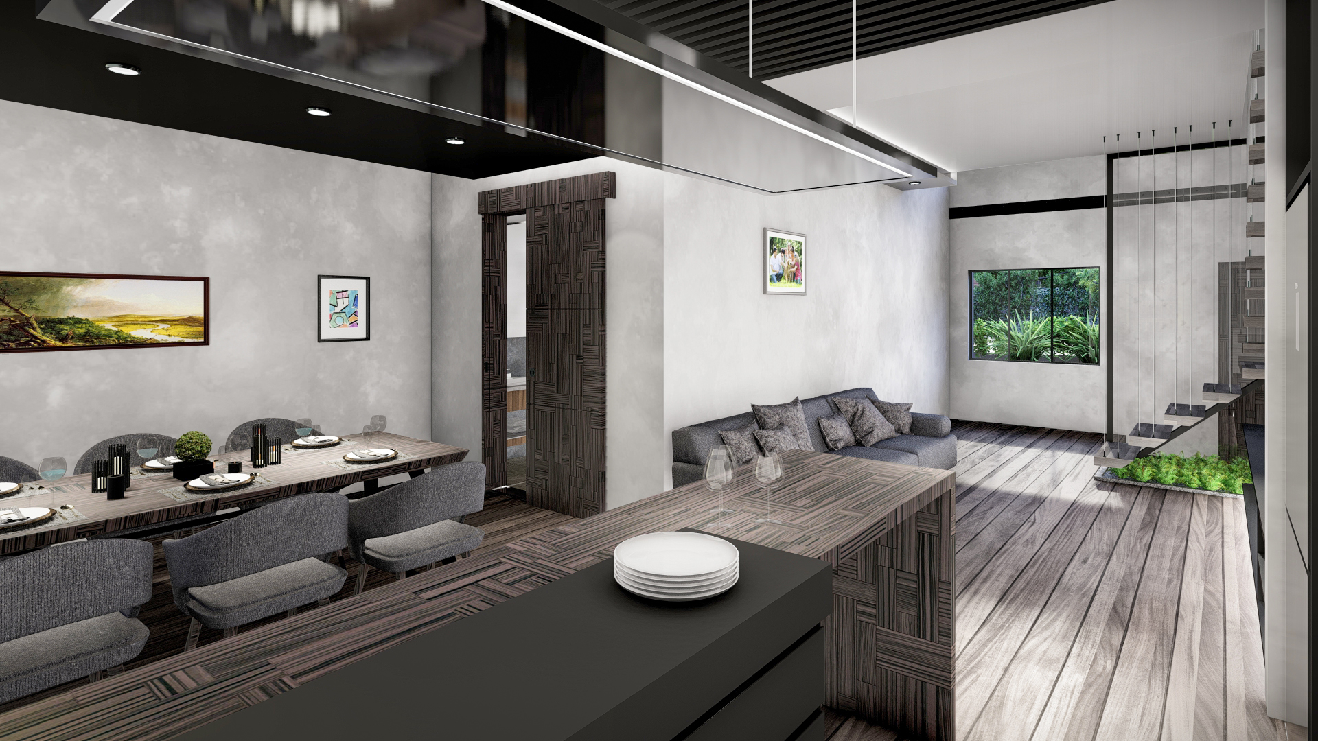 Renderings_Exterior_Interior_design_頁面_0