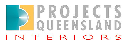 Project QLD Logo.jpg
