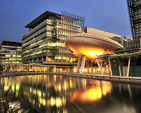HK Science Park.jpg