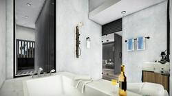 Renderings_Exterior_Interior_design_頁面_1