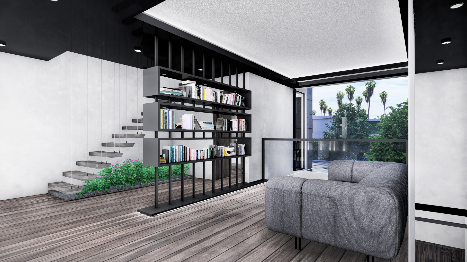 Renderings_Exterior_Interior_design_頁面_1