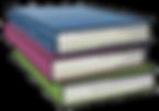 Bishops Stortford private tuition & tutoring - Maths, 11+ & 13+