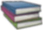 Bishops Stortford private tuition - GCSE Maths tutor, 11+ & 13+