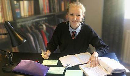 Smarter Revision Cards Maths GCSE 9-1 Higher