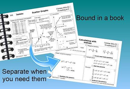 bound-or-separate.JPG