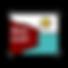 logo-large-square-border.png