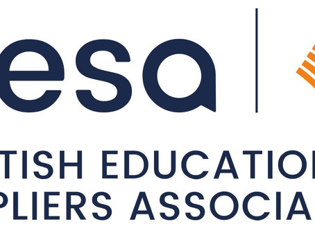 BESA - The educational suppliers association in the UK