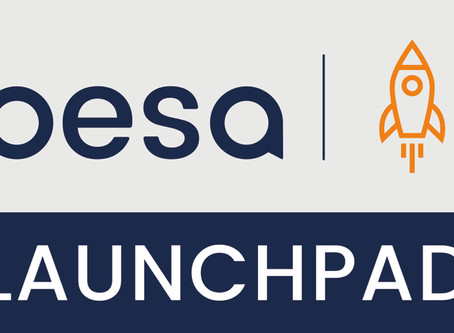 Red Cliff Learning Joins BESA