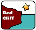 Red Cliff Learning Ltd, Unit 2 Acremore. SG11 2HD