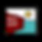 logo-square-border.png