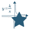 logo-smertute-mono-blue.png