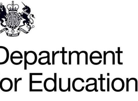 Curriculum Fund Briefing
