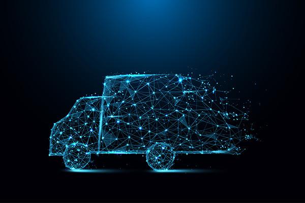 Logistics in the E-Commerce Era