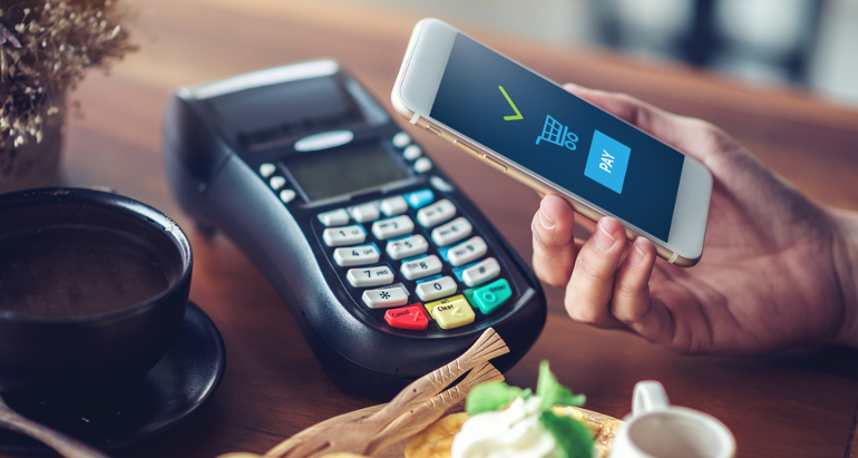 How are Digital Payments Helping Transform the SME Industry?