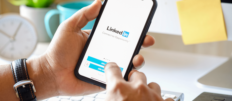 LinkedIn Marketing Hacks for Small Businesses to use in 2020