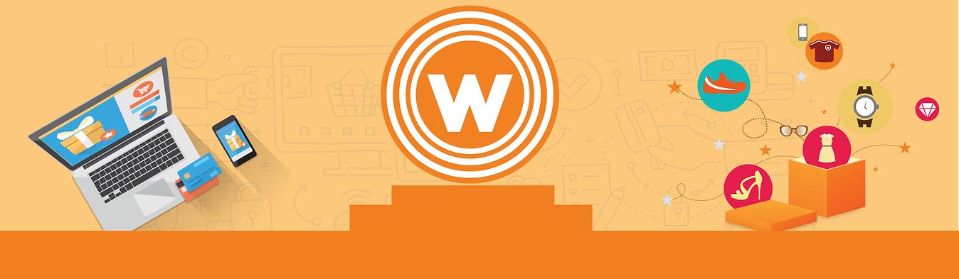 webbanner01.png
