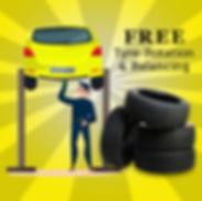 FREE tyre Roation copy.JPG