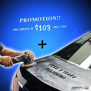 Abwin M9 Package Promo.JPG