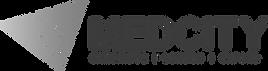 medcity-logo-01-rgb_edited.png