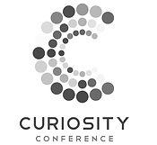 Curiosity%20logo_edited.jpg