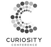 Curiosity%20logo_edited.jpg
