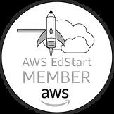 AWS-EdStart_Member_edited.png