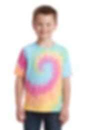 PC youth pastel rainbow tiedye.jpg