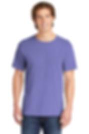 comfort purple.jpg