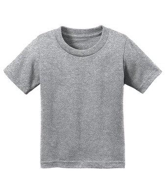 Infant Cotton TShirt