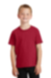 PC youth red.jpg