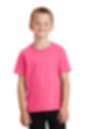 PC youth neon pink.jpg