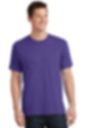 PC purple.jpg