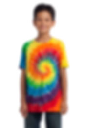 PC youth rainbow tiedye.jpg