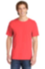 comfort neon red orange.jpg