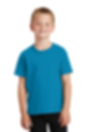 PC youth Neon blue.jpg