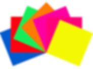 EW-Fluorescent-Color-Pack_250 (1).jpg