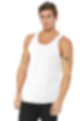 BC unisex tank white.jpg