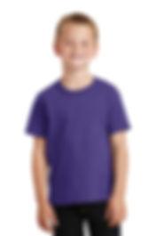 PC youth purple.jpg