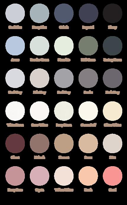 StatueRue_ColourCollection-01.png