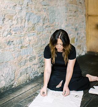 StatueRue-MelissaHeadShots-44.jpg