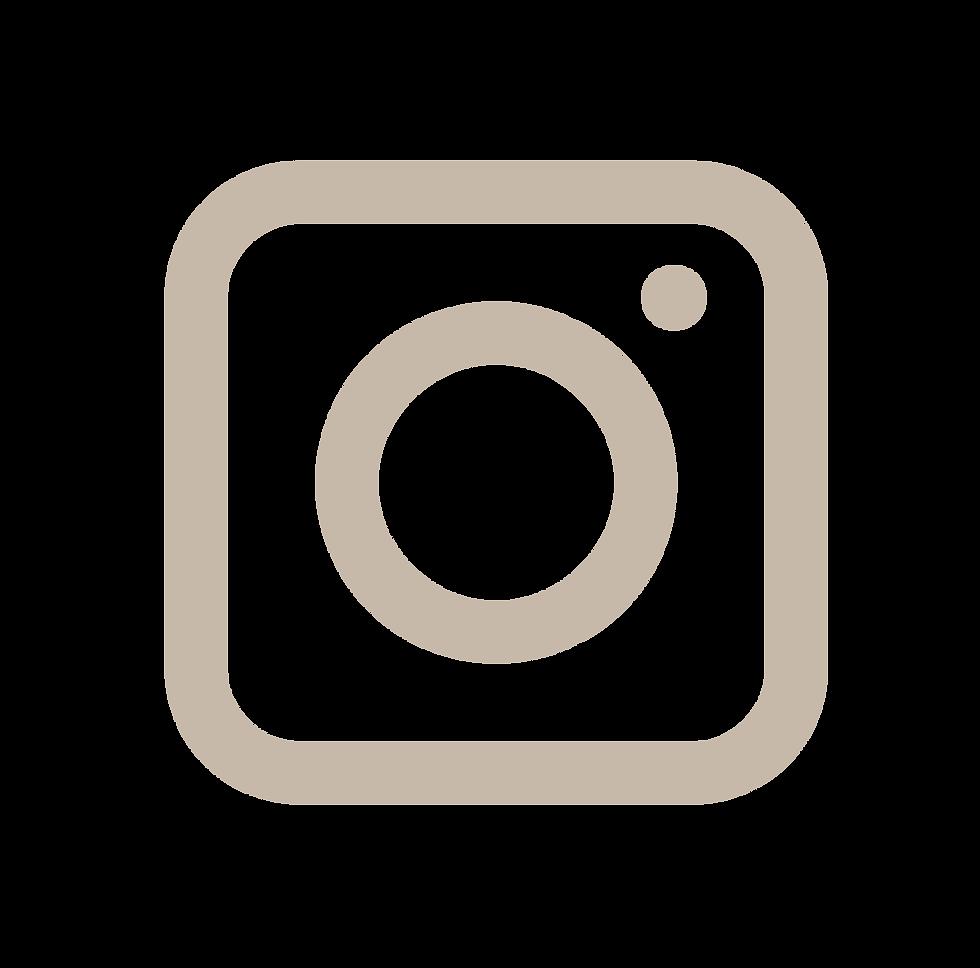 InstagramLogo-01