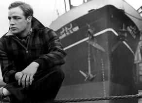 The Criterion Collection: On the Waterfront Blu-ray review
