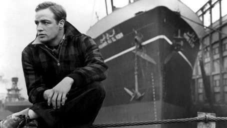 On the Waterfront: Criterion Collection Blu-ray review