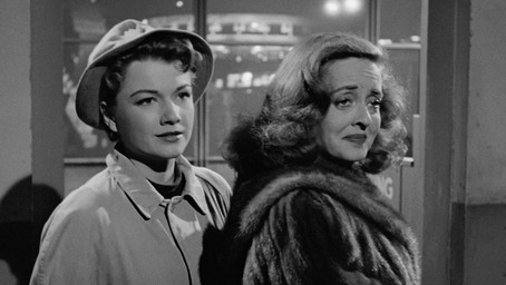 'All About Eve': Criterion Collection Blu-Ray Review