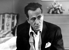 The Criterion Collection: In A Lonely Place Blu-Ray review