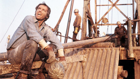 Five Easy Pieces: Criterion Collection Blu-Ray Review
