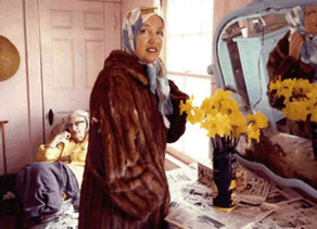 The Criterion Collection: Grey Gardens Blu-ray review